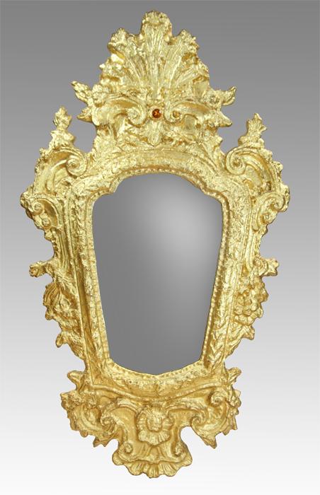 goldspiegel