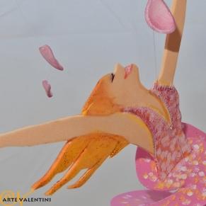 blütenzauber windspiel erna valentini
