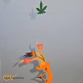 cannabis windspiel erna arte valentini