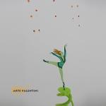 erna arte valentini eolipsys krystalrain